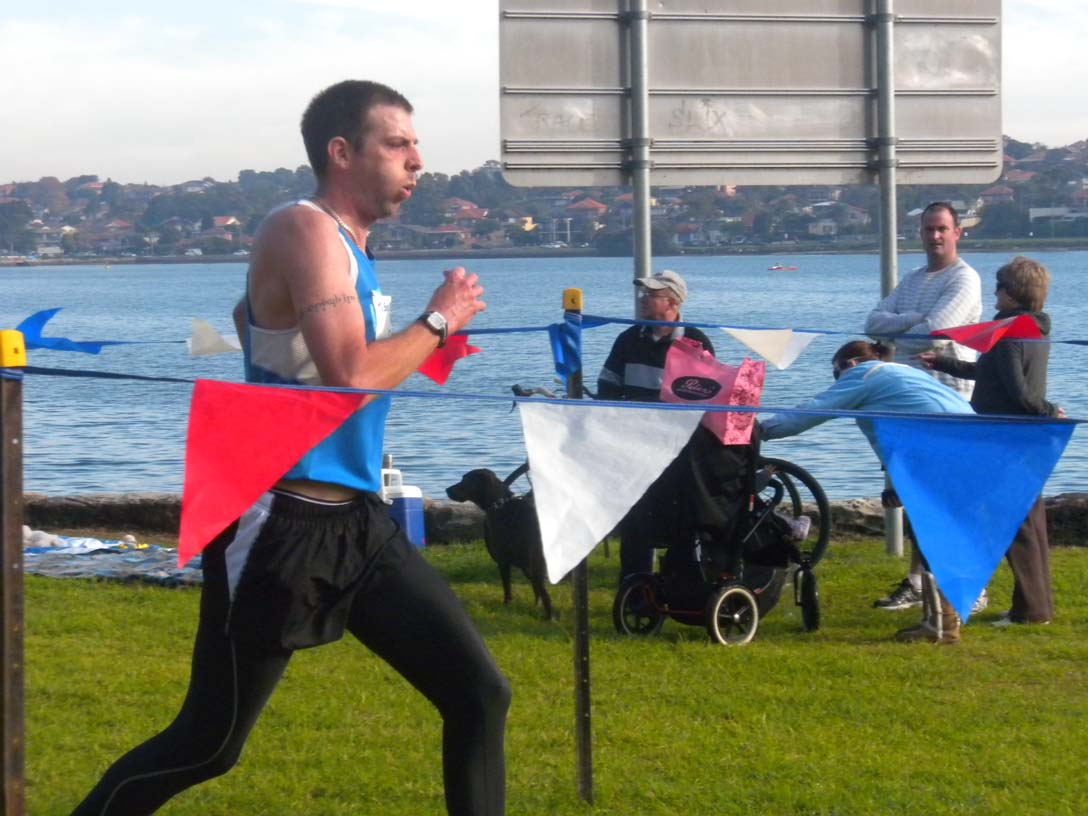 Iron_Cove_finish